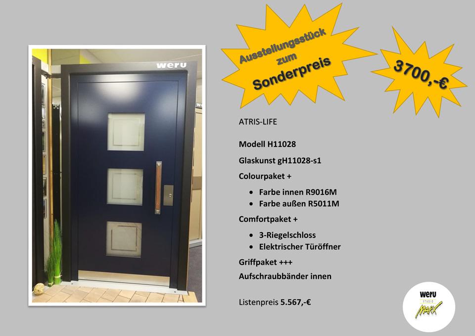 ATRIS-Life-Modell-H11028-Ausstellung