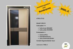 ATRIS-Style-Modell-12014-B-Ausstellung