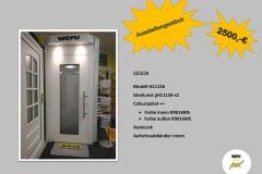 SEDOR-Modell-H11126-Ausstellung