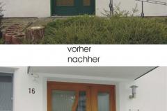 mvorher_nachher_maier1