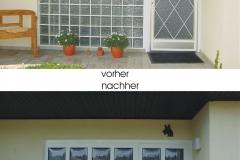 vorher_nachher_fenn1_bearbeitet