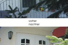 vorher_nachher_moka1