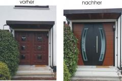 vorher_nachher_ritz